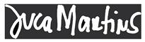 logo-juca-martins-02